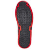 Cube Urban Flat Grip Schuhe Unisex black'n'red